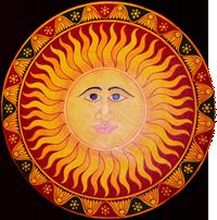 sun_villamy_way100