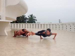 Villa_my_way_yoga_sri_lanka-1