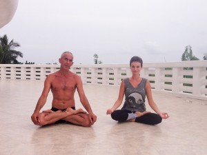 Villa_my_way_yoga_sri_lanka-2