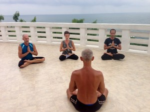 Villa_my_way_yoga_sri_lanka-3